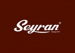 SEYRAN Pastanesi  Cafe & Restoran