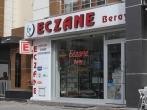 BERAY Eczanesi