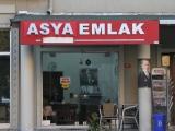 ASYA Gayrimenkul Ltd. Şti.