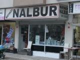 Batıköy Nalbur