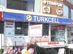 BUSE Telekom & Elektronik