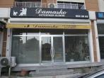 DAMASKO Veteriner Kliniği