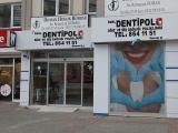 DENTİPOL Ağız ve Diş Sağlığı Polikliniği