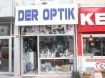 D.E.R Optik