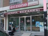SERPİL Eczanesi