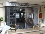 ELİTE Kuaför