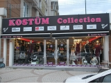 KOSTÜM Collection
