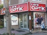 LAYIK Optik
