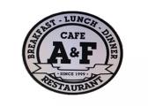 A&F Cafe
