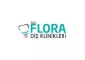 Özel Flora Diş Sağlığı Polikliniği