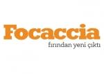 FOCACCIA