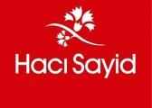 Hacı SAYİD / Mimaroba
