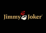 Jimmy Joker