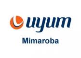 UYUM Market / Mimaroba