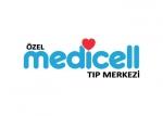 MEDİCELL Tıp Merkezi