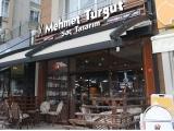 Mehmet TURGUT Bayan Kuaförü