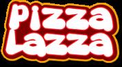 Pizza Lazza