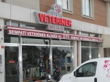 SEMPATİ Veteriner Kliniği