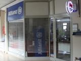 SİNERJİM Sigorta Aracılık Hiz. Ltd. Şti.