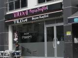TİLDA Kuaför