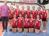 Olimpia 2023 Spor Kulübü