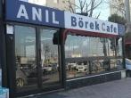 ANIL Börek & Pide