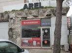 AREL Mekanik İnşaat ve San. Ltd. Şti.