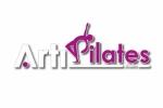 ARTI Pilates