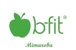 b-fit Mimaroba