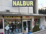 Batıköy Murat Nalburiye