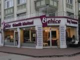 BEHİCE Güzellik Merkezi