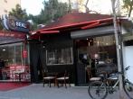 BEKLET29 Burger & SteakHouse