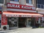 BURAK Kasap