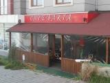 Cafe BARTA