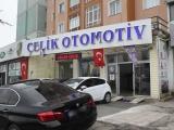 ÇELİK Otomotiv
