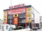 DAS Mobilya