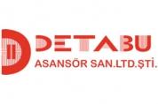 DETABU Asansör Ltd. Şti.