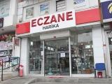 HARİKA Eczanesi