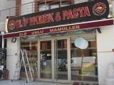 ELİF Ekmek & Pasta