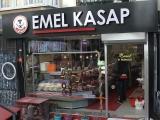 EMEL Kasap