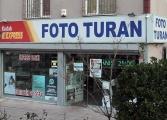 Foto TURAN