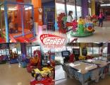 GÖNEN Cafe & Eğlence Merkezi