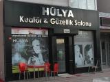 HÜLYA Kuaför