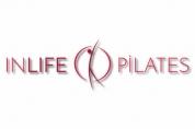 INLIFE Pilates