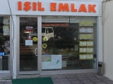 IŞIL Emlak