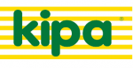 KİPA Supermarket