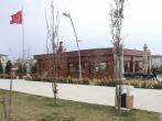KIR KAHVESİ Cafe & Restoran