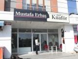 Mustafa ERBAŞ
