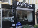 PAPYON Hair Design