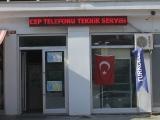 TELESERVİS